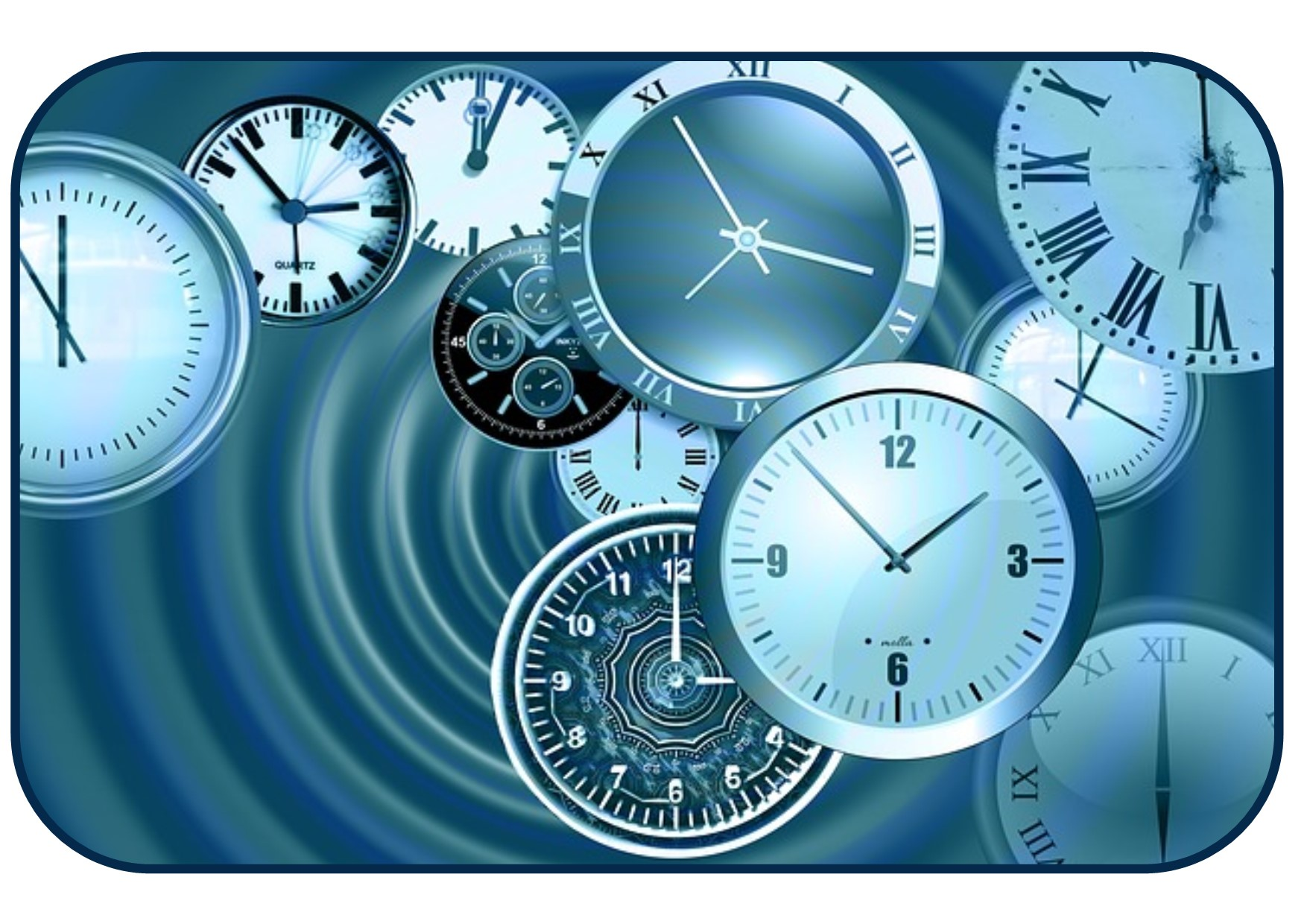 website-time-services