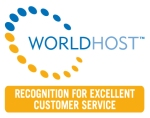 wh-recognised-business-logo